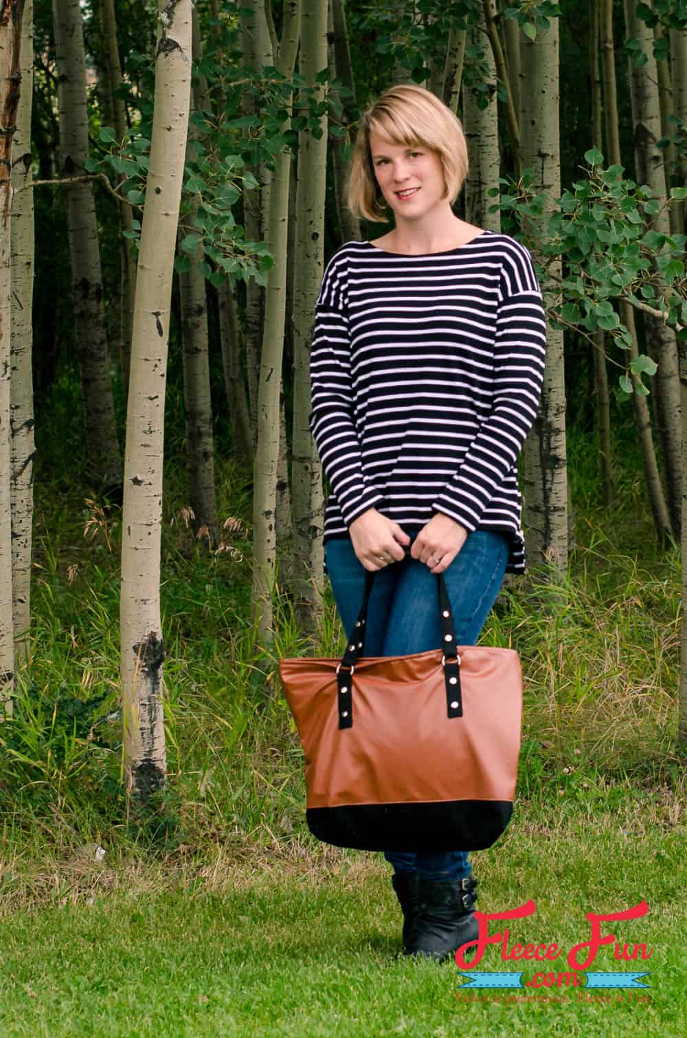 128leather tote-5