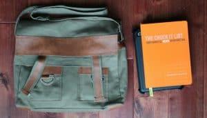man-satchel-feature-1