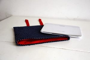 tablet-cover