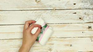 holiday-spa-set-tutorial-handmade-gift-ideas-3