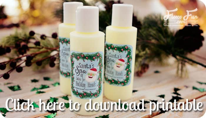 holiday-homemade-lotion-on-fleece-fun-download