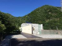 History of Hokkaido, Ainu Culture Promotion Center, Sapporo Pirka Kotan