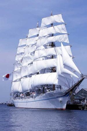 Kaiou Maru II