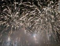 bankei-fieworks
