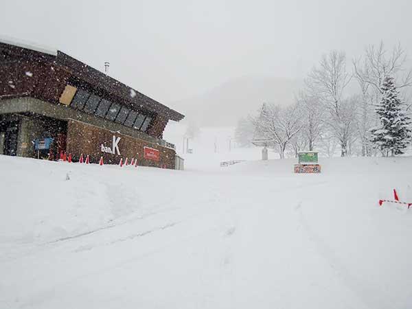 bankei-ski-area1
