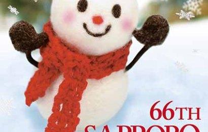 Sapporo Snow Festival FAQ
