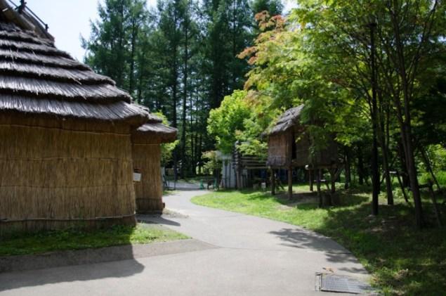 sapporo-ainu-culture-center2015-11