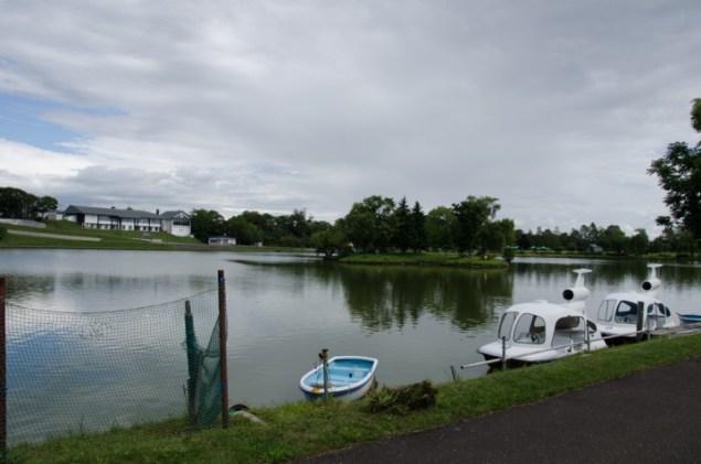 tsurunuma-park2015-5