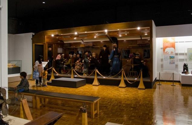 hokkaido-museum-20150926-13