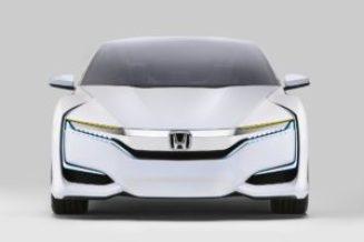 honda-fcv_concept-2015-01