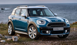 mini-countryman-2017
