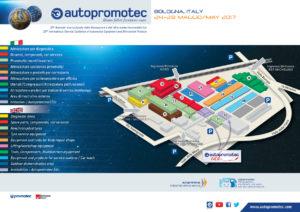 autopromotec_mappa-edizione-2017
