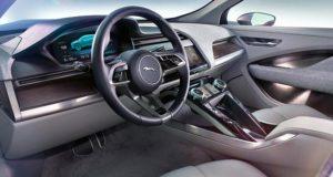 cr-cars-inline-jaguar-i-pace-pr-int-11-16