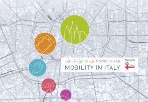mobility-in-italy