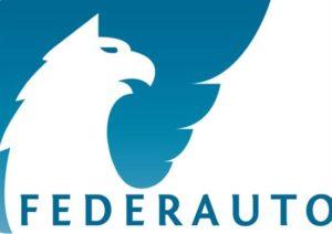 federauto-logo-2
