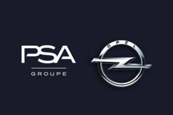 PSA e GM alleanza