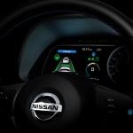 Nissan LEAF: Tecnologia ProPILOT, la visione del futuro secondo Nissan
