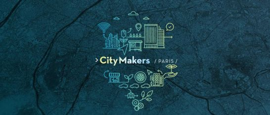 CityMakers