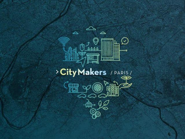 CityMakers: Un progetto per lo sviluppo della mobilità urbana