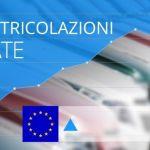 MERCATO AUTO EUROPEO : TREND POSITIVO ANCHE D'ESTATE