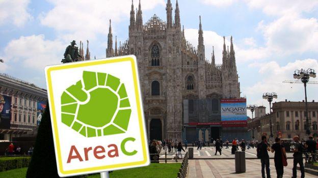 Area C: Nuove normative a partire dal 16 Ottobre 2017