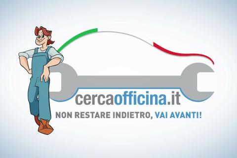 Business Service Program: Il nuovo servizio offerto da CercaOfficina.it