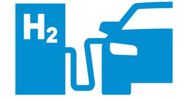 L'idrogeno contribuirà alla riduzione del 20% delle emissioni di CO2