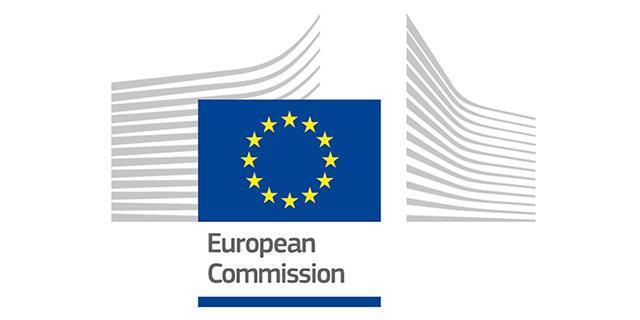 Europarlamento: Frenata automatica obbligatoria su tutte le auto