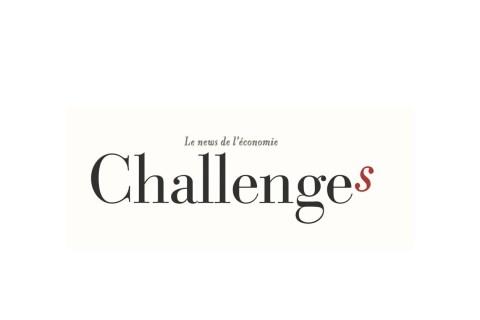 Il Gruppo Renault acquisisce una quota del 40% nel gruppo editoriale Challenges
