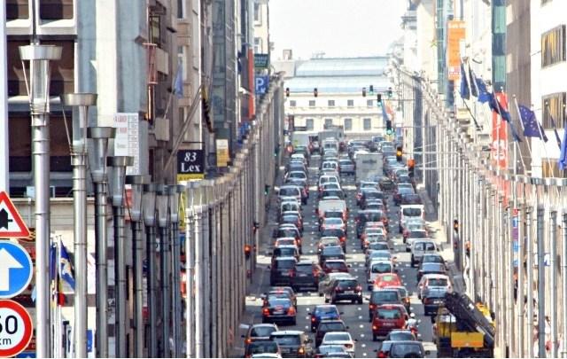 Mercato auto europeo: immatricolazioni sopra gli 11 milioni