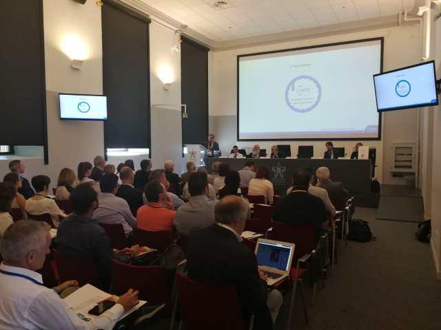 DA Automotive a Mobility –  workshop sull'evoluzione qualità nell'auto