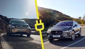 BMW e Jaguar Land Rover, intesa segmento compatte