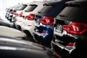 Noleggio auto:aumentano aziende e privati per il noleggio lungo termine