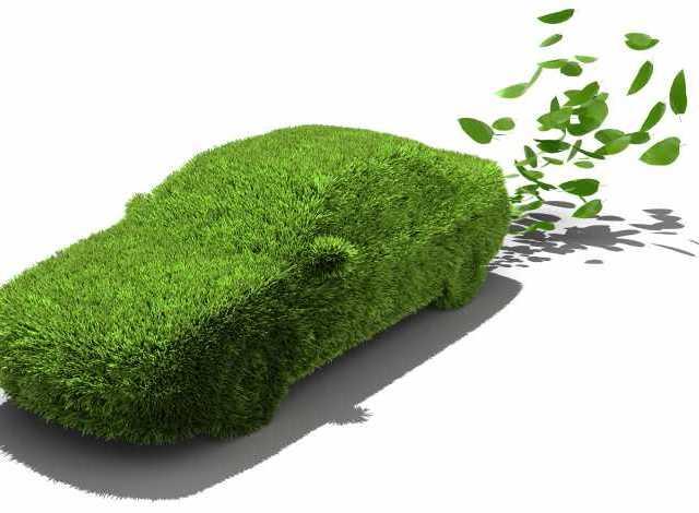 Leasing green: obbiettivo incentivare la mobilità sostenibile