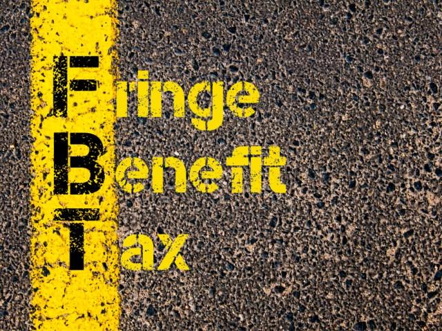 Tax auto aziendali in fringe benefit: bocciata dalle associazioni automotive