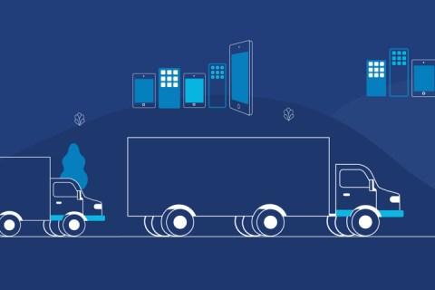 Concessionarie Truck e LCV, processo digitalizzazione ancora da costruire