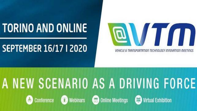 @VTM Torino