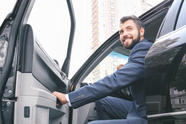 Flotte aziendali e noleggio auto