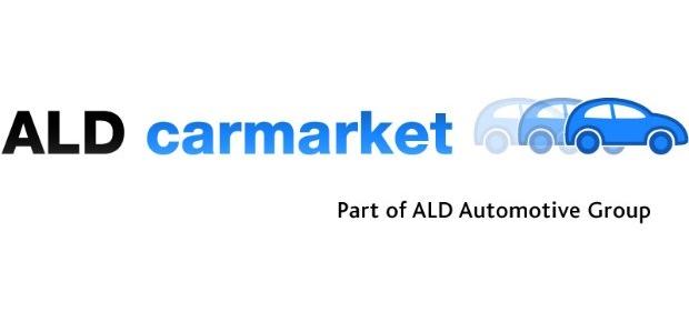 ALD Carmarket: il portale italiano dell'usato di qualità