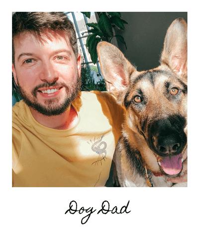 dog-dad-polaroid-me