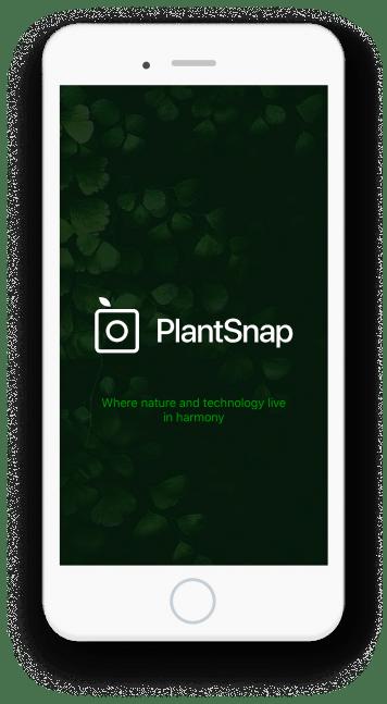 plantsnap-iphone2