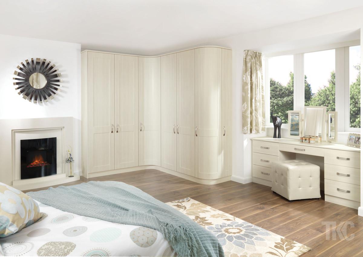Bedroom Furniture Uk designer bedroom furniture uk, ideas for fitted, beespoke bedrooms
