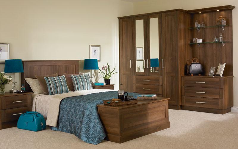 Designer Bedroom Furniture UK Ideas For Fitted Beespoke Bedrooms Amazing Designer Bedroom Pictures