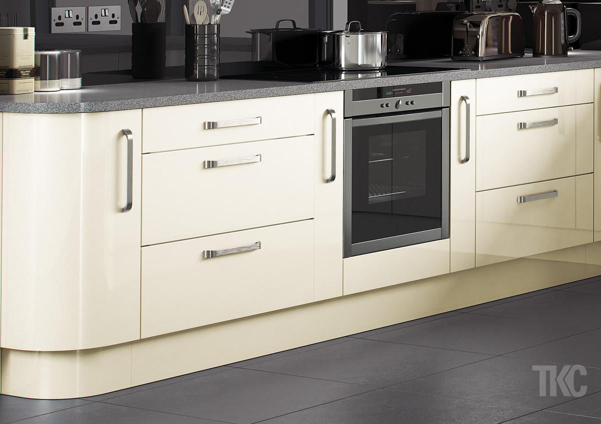 designer kitchens direct. 6152 Cheap Designer Kitchens Direct  Bespoke Diy