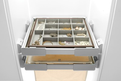 9.-Jewellery-Tray