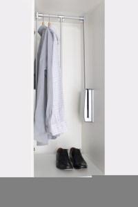 Main Image Top - Wardrobe Lift Main