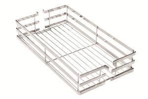 Option LI Basket