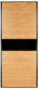 wood_black