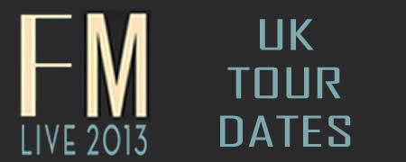 FM-2013-page-tour