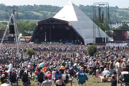 glastonbury-pyramid-stage
